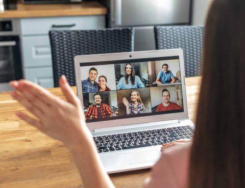 Zoom Best Practices: 7 Tips for Hosting Efficient Zoom Meetings